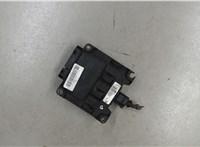 P05105711AA, 467918AD Блок клапанов Dodge Caliber 4402010 #2
