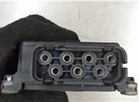 P05105711AA, 467918AD Блок клапанов Dodge Caliber 4402010 #4
