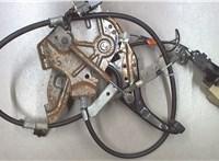 Педаль ручника Acura MDX 2007-2013 5108825 #1