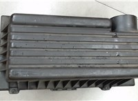 1427E3 Корпус воздушного фильтра Citroen Xantia 1998-2000 5129226 #1