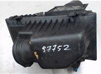 1427J3 Корпус воздушного фильтра Citroen C8 2002-2008 5139293 #1
