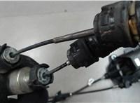 1474053 Кулиса КПП Ford S-Max 2006-2015 5150521 #2