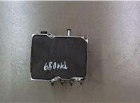 0265950948 / 9X23-2C405-SS Блок АБС, насос (ABS, ESP, ASR) Jaguar XF 2007–2012 4496751 #1