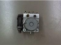 0265950948 / 9X23-2C405-SS Блок АБС, насос (ABS, ESP, ASR) Jaguar XF 2007–2012 4496751 #2