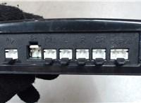 XP340R Блок управления (ЭБУ) Audi A6 (C6) 2005-2011 5163106 #3