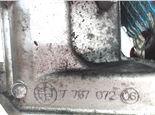 Охладитель масляный BMW 3 E90 2005-2012, Артикул 4327700 #3