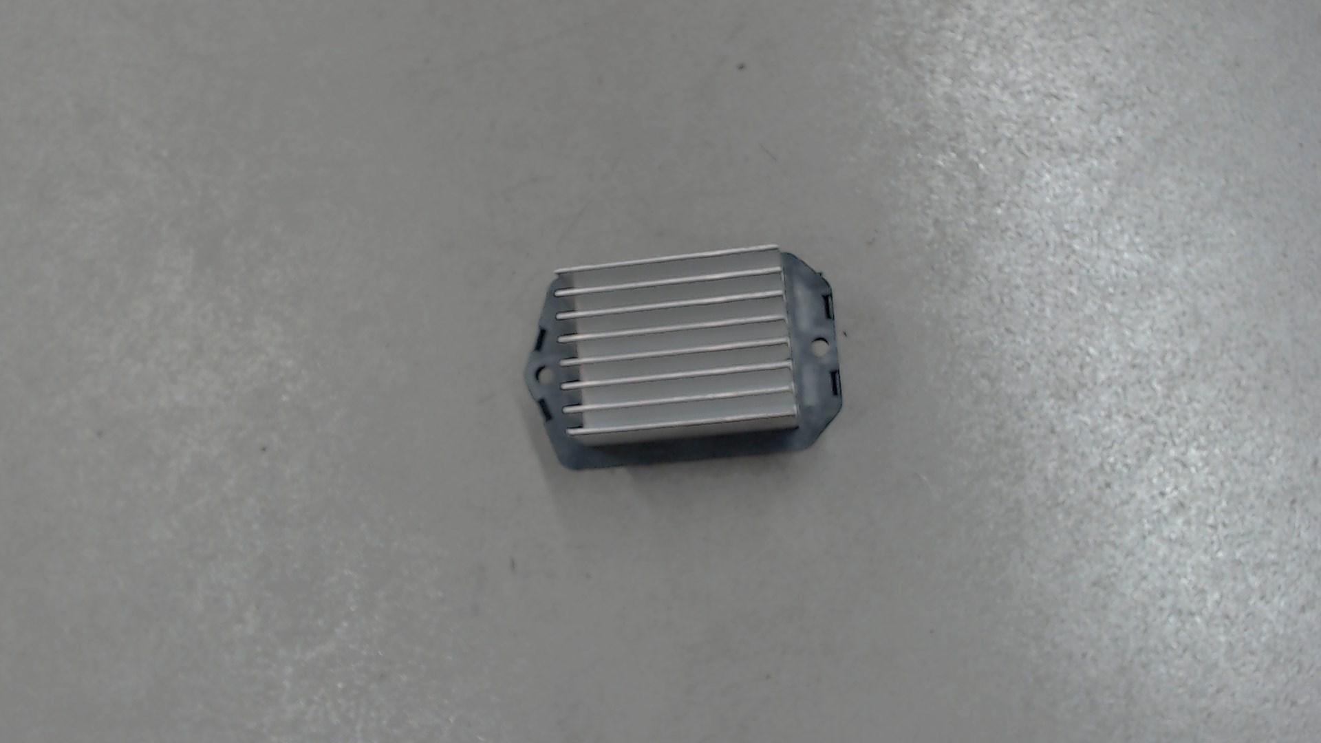 Сопротивление печки Suzuki SX4 1 7414058J00