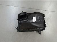 1427N1 / 1427L8 Корпус воздушного фильтра Peugeot 4007 5185741 #1