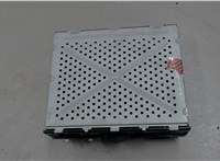 4F0035541K Блок мультимедиа Audi A4 (B8) 2007-2011 5186365 #1