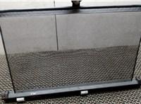 3C0867689A Сетка шторки багажника Volkswagen Golf 5 2003-2009 5186665 #1