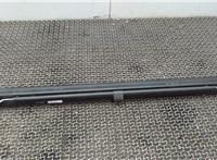 3C0867689A Сетка шторки багажника Volkswagen Golf 5 2003-2009 5186665 #2