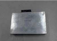 4E1862335 Блок управления (ЭБУ) Audi A6 (C6) 2005-2011 5186791 #2