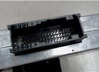 4E1862335 Блок управления (ЭБУ) Audi A6 (C6) 2005-2011 5186791 #4