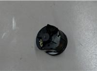 4F2941531E Переключатель света Audi A6 (C6) 2005-2011 5186802 #2