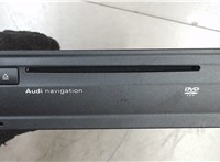 4E0910887H Проигрыватель, навигация Audi A6 (C6) 2005-2011 5186806 #1