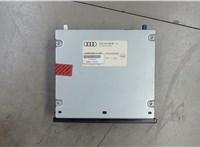 4E0910887H Проигрыватель, навигация Audi A6 (C6) 2005-2011 5186806 #2
