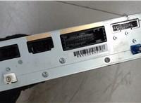 4E0910887H Проигрыватель, навигация Audi A6 (C6) 2005-2011 5186806 #4