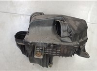 1427L3 Корпус воздушного фильтра Peugeot 407 5195271 #2