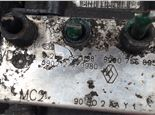 Блок АБС, насос (ABS, ESP, ASR) [AdditionalType] Dacia Sandero 2008-2012, [КонстрНомер-Артикул] #3