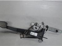 1477843 Педаль сцепления Ford Focus 2 2005-2008 5200734 #4