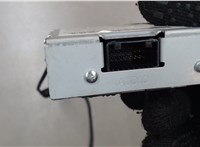 14797800 / BP4K79CFZ Блок управления (ЭБУ) Mazda CX-7 2007-2012 5201494 #1