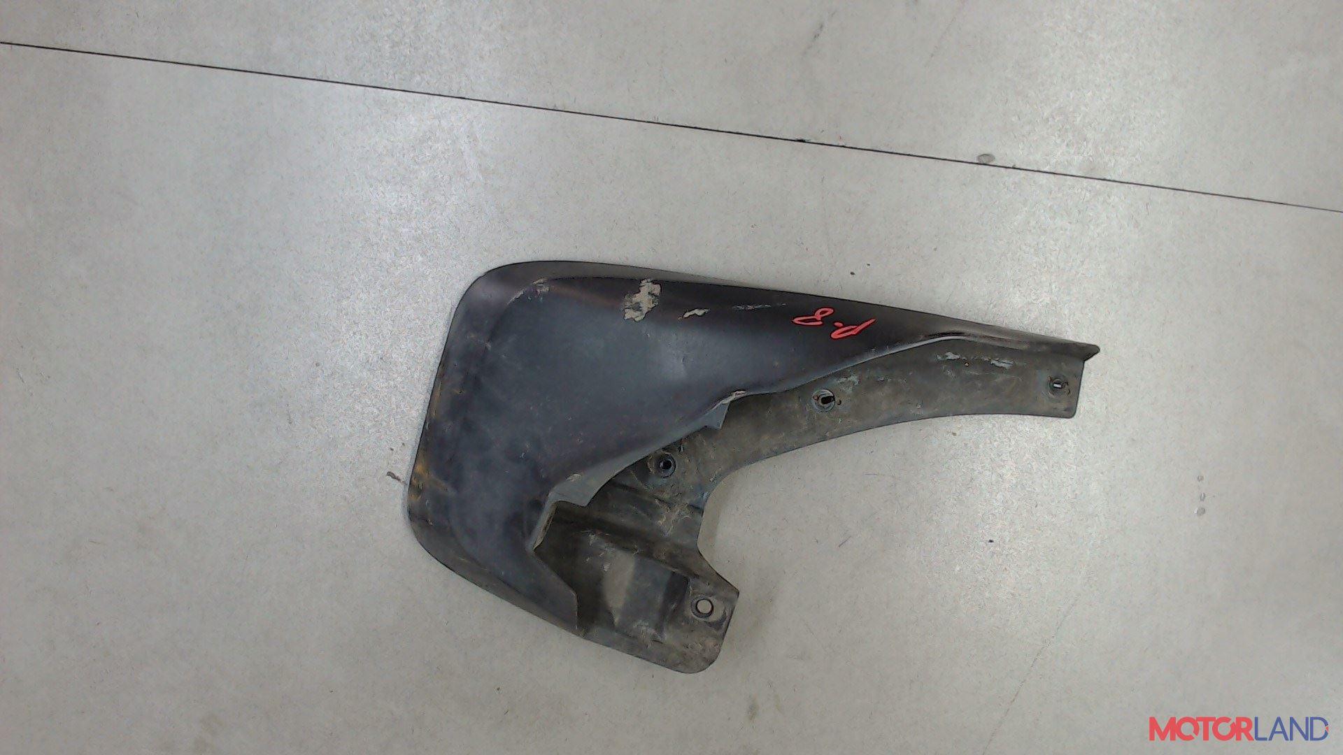 Брызговик Acura MDX 2001-2006, Артикул 5202210 #1