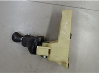 1455464 / 5M5R7C453MB Кулиса КПП Ford Focus 2 2005-2008 5202717 #1