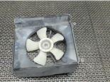 Вентилятор радиатора Daihatsu Materia, Артикул 4291823 #3