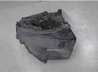 1770038141 / 1780038021 Корпус блока предохранителей Lexus LS460 2006-2012 5207186 #1