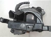 1770038141 / 1780038021 Корпус блока предохранителей Lexus LS460 2006-2012 5207186 #3