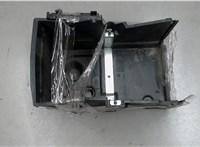 1424280 Полка под АКБ Ford Kuga 2008-2012 5209993 #1