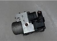 0265216464/ 0273004225 Блок АБС, насос (ABS, ESP, ASR) Mitsubishi Carisma 4396818 #1