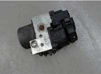 0265216464/ 0273004225 Блок АБС, насос (ABS, ESP, ASR) Mitsubishi Carisma 4396818 #2