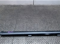 Шторка солнцезащитная Volkswagen Golf 6 2009-2012 5215130 #1