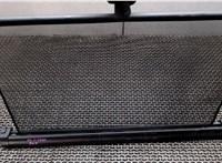 Шторка солнцезащитная Volkswagen Golf 6 2009-2012 5215130 #2