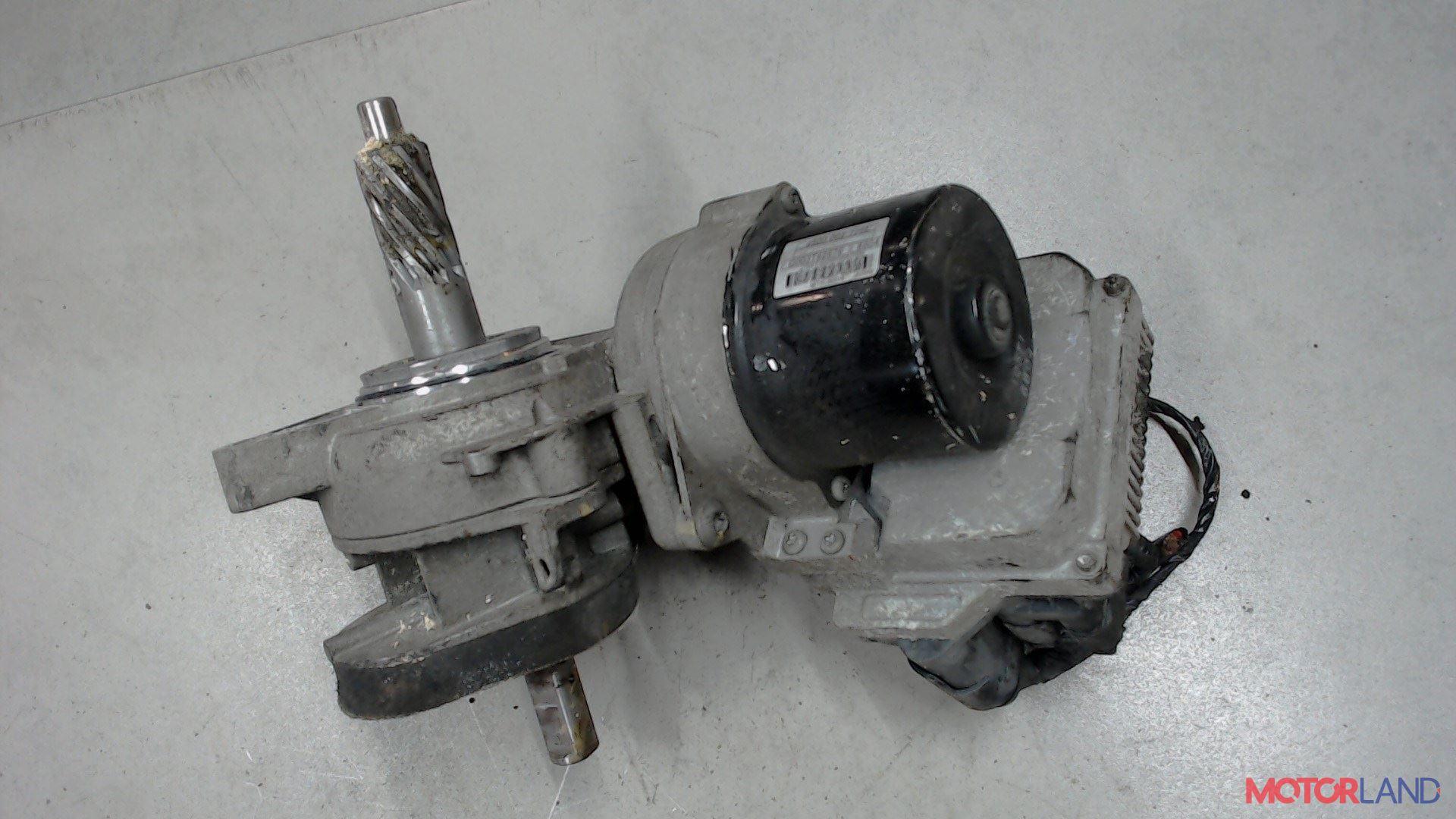 Электроусилитель руля Mini Cooper 2001-2010, Артикул 5217066 #1