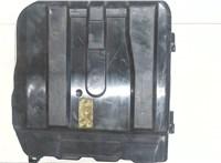 Крышка аккумулятора Honda Insight 2009- 5219047 #1