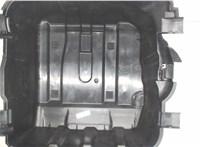 Крышка аккумулятора Honda Insight 2009- 5219047 #2