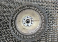 1426694 Маховик Ford Fiesta 2001-2007 4530273 #1