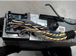 Магнитола Mini Cooper 2001-2010, Артикул 5221664 #3