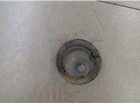 Опора амортизатора верхняя (чашка) Peugeot Partner 2008-2012 4439655 #1