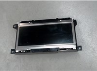 4F0919603 / A2C53080033S Дисплей компьютера (информационный) Audi A6 (C6) 2005-2011 5227629 #1