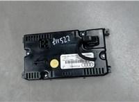 4F0919603 / A2C53080033S Дисплей компьютера (информационный) Audi A6 (C6) 2005-2011 5227629 #2