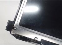 4F0919603 / A2C53080033S Дисплей компьютера (информационный) Audi A6 (C6) 2005-2011 5227629 #5