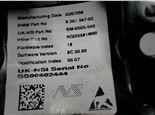 Щиток приборов (приборная панель) [AdditionalType] Mini Cooper 2001-2010, [КонстрНомер-Артикул] #3