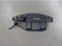 4F5807898 Кронштейн (лапа крепления) Audi A6 (C6) 2005-2011 5237410 #1