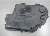Пластик (обшивка) моторного отсека Audi A6 (C6) 2005-2011 5237851 #1