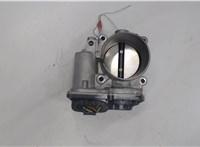 14460AA331 Заслонка дроссельная Subaru Legacy (B14) 2009- 4394017 #1