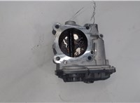 14460AA331 Заслонка дроссельная Subaru Legacy (B14) 2009- 4394017 #2