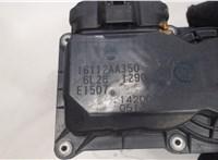 14460AA331 Заслонка дроссельная Subaru Legacy (B14) 2009- 4394017 #3